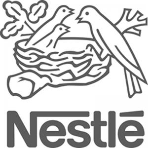 NestleLogo800