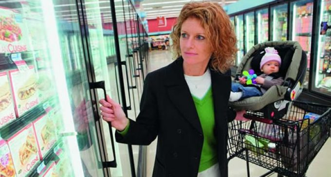 Nestlé is 'World's 5th Most Beloved Brand'