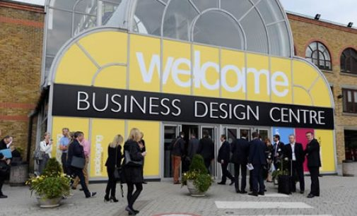 Packaging Innovations London – Packed to the Rafters