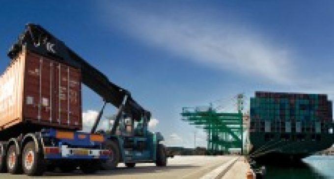 JF Hillebrand Benelux acquires Meerendonk Advanced Logistics