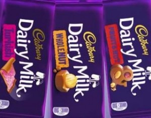 5751_cadbury-dairy-milk-wrapper-redesign-launches_content_New_Diary_Milk_Wrapper