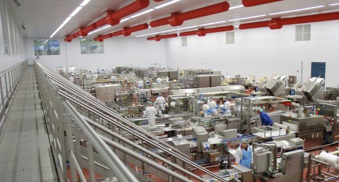 First Milk and Adams Foods Form Strategic Partnership