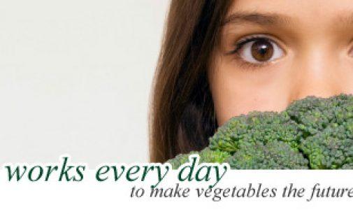 Bonduelle to Develop and Launch Dehydrofrozen Vegetables