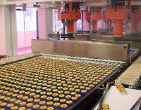 Burton's Biscuit Company Acquires Thomas Fudge's