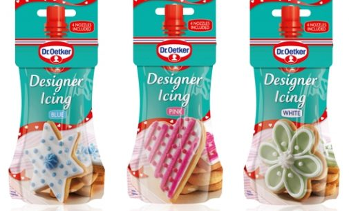 Green Light For Acquisition of Bake & Co by Dr Oetker