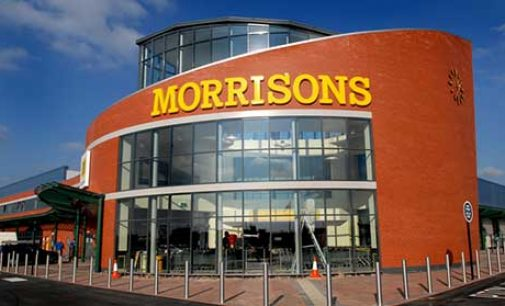 Morrisons Increases Milk Price For Farmers