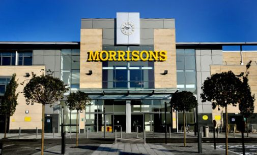 Morrisons Launches Pilot Beef Efficiency Scheme