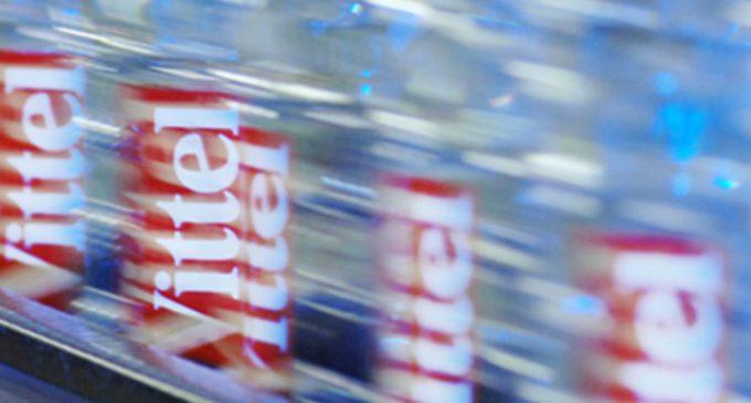 Nestlé Joins Alliance For Responsible Plant-based Plastics