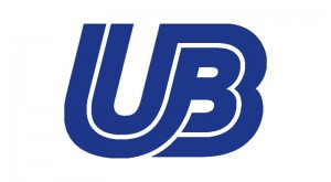 unitedBiscuitsLogo