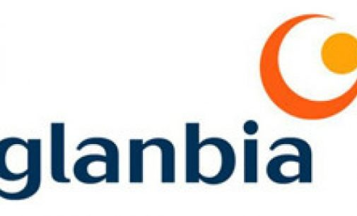 Glanbia to Create 90 Jobs in Ireland