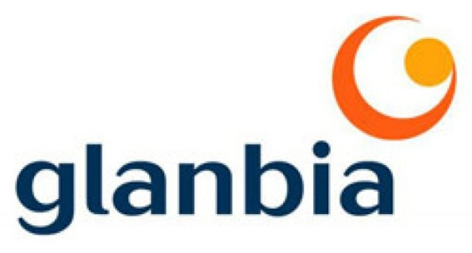 Glanbia to Create 90 Jobs in Ireland