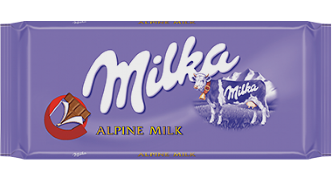 Mondelez International Increases Share Repurchase Program to $7.7 Billion