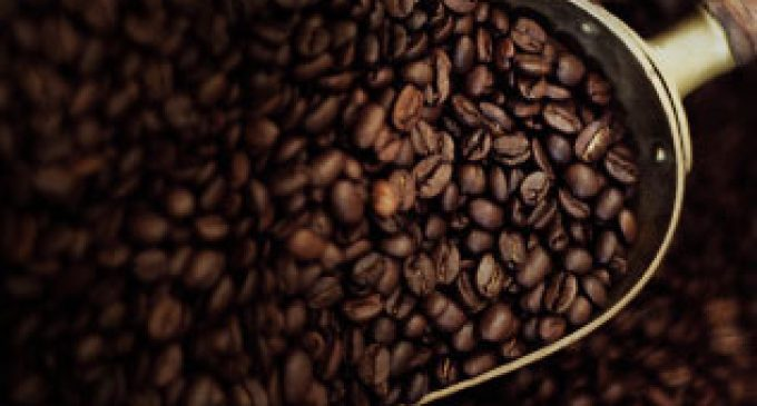 Caffè Nero Refinances to Help Growth Ambitions