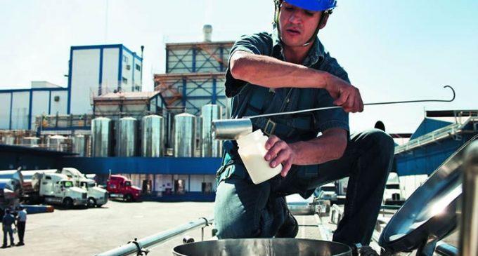 Nestlé to Invest $1 Billion in Mexico