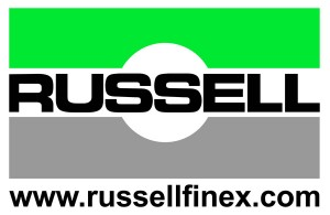 Russell Finex Helps Nestlé Safeguard Product Quality at New 26,000 Tonnes/year Milk Powder Processing Plant in Chile RussellFinexLogo 300x195