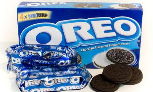 Mondelez International to Invest $130 Million in US Biscuit Manufacturing