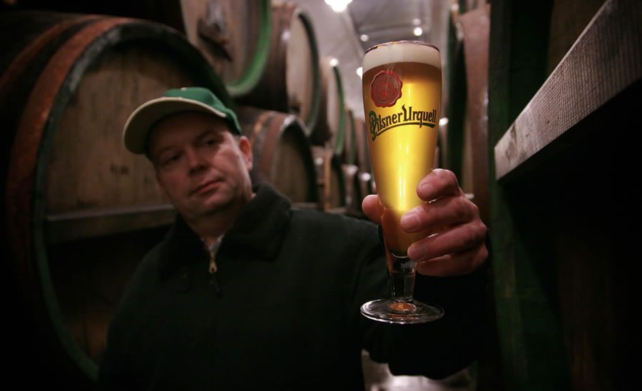 Miller Brands Growth Identifies UK Demand For Authentic World Beer Brands
