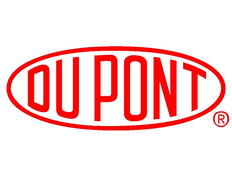 In-depth Investigation into Proposed Merger Between Dow and DuPont