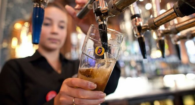 JD Wetherspoon to Invest More than £200 Million on Expansion