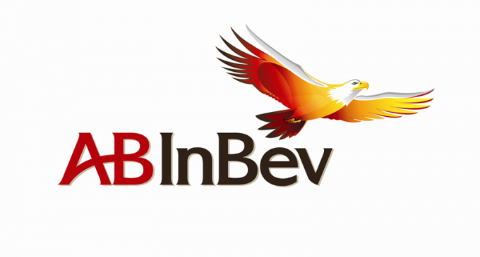 Solid Financial Performance by Anheuser-Busch InBev