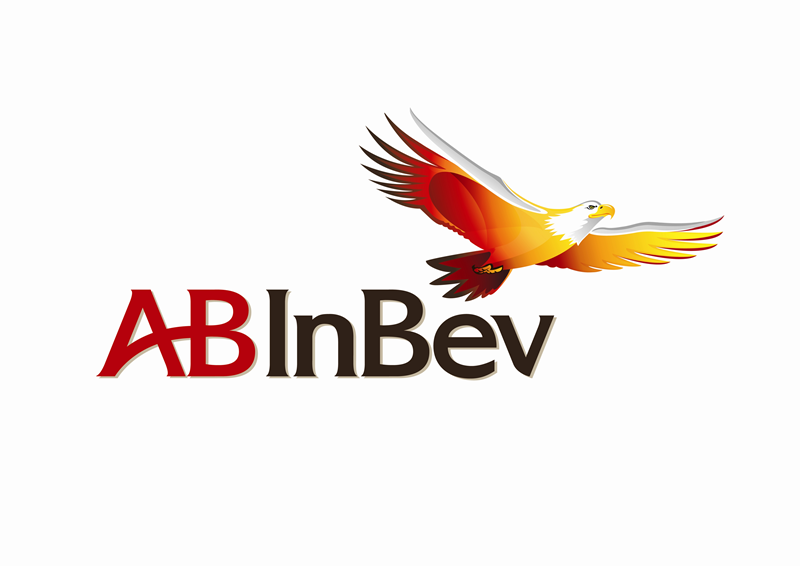 US Green Light For Anheuser-Busch InBev/SAB Miller Deal