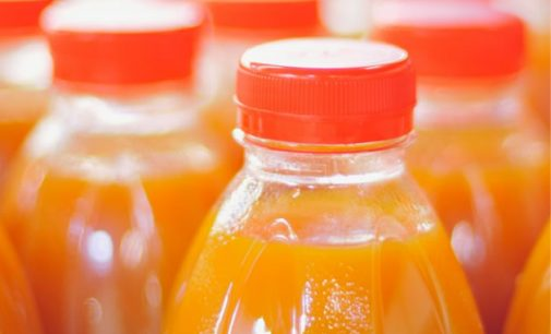 Refresco and Albert Heijn Make Orange Juice Supply Chain Transparent