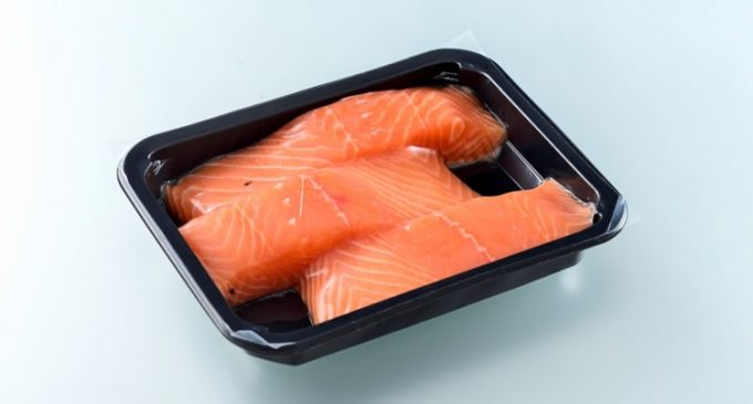 Darfresh® on Tray Skin Packaging Make a Clearly Visible Difference to Operational Efficiency