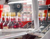 Positive Margin Momentum Fuelling Investments For Future Growth at Gruppo Campari