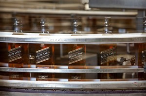 DiageoJohnnieWalkerProduction2