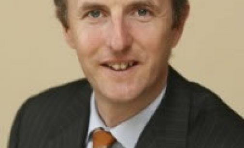 Food and Drink Industry Ireland publishes 2014 Priorities