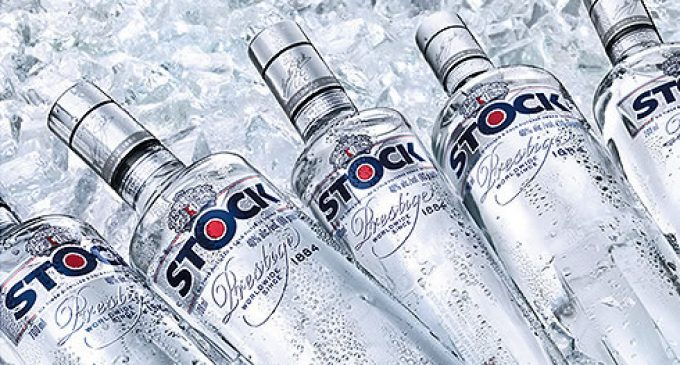 Earnings and Revenue Plunge at Stock Spirits Group
