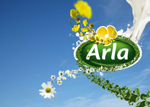 Arla Foods Opens New Production Site in Senegal