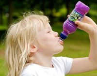 Britvic Delivers Strong First Half Performance