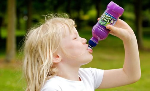 Directorate Changes at Britvic