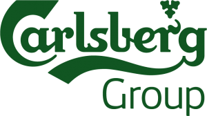 CarlsbergGroupLogo