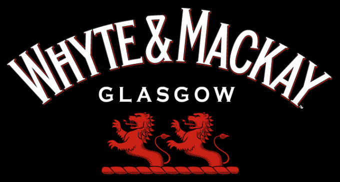 Whyte & Mackay to be Sold For £430 Million
