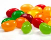 Cloetta acquires Irish jelly bean producer Aran Candy