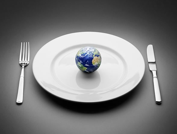 Is It Time For a Reinvigoration of Product Carbon Footprint Labelling in Europe?