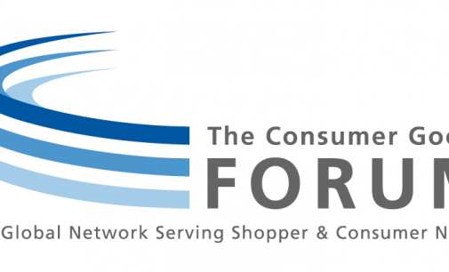 The Consumer Goods Industry Strengthens Commitment to Improving Health and Wellness for Consumers Worldwide