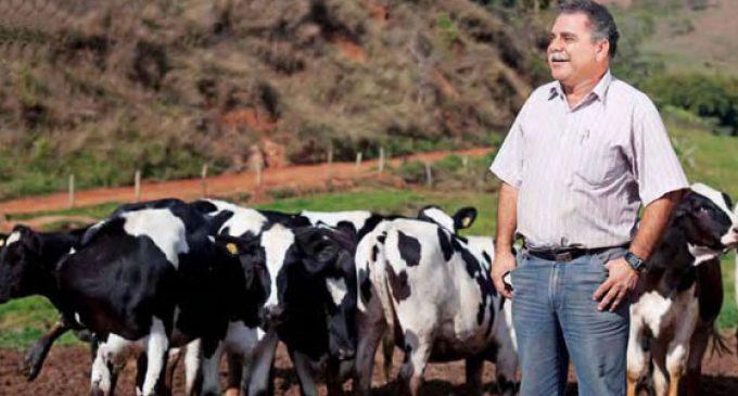 Nestlé and Fonterra Realign Latin America Partnership
