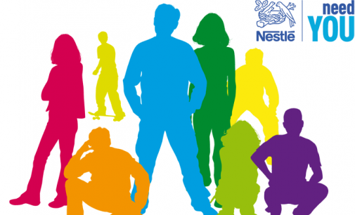 Strong Start For Nestlé's Youth Employment Initiative