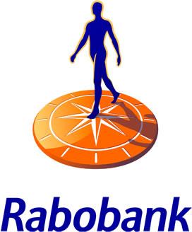 RabobankLogo