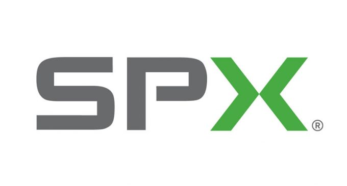 """SPX Connect"" App From SPX Helps Customers Save Time"