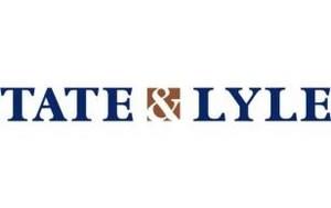 Tate&LyleLogo