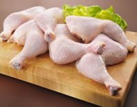 UK Retail Survey on Levels of Campylobacter in Chicken Published