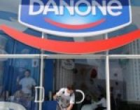 Danone to close three European plants and shed 325 jobs