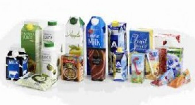 Tetra Pak Completes €60M Upgrade In Turkey