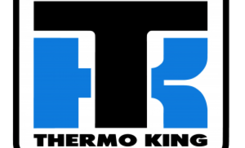 Transit Buses on the Road to Sustainability with Thermo King Athenia E-Series Air-Conditioning Modules