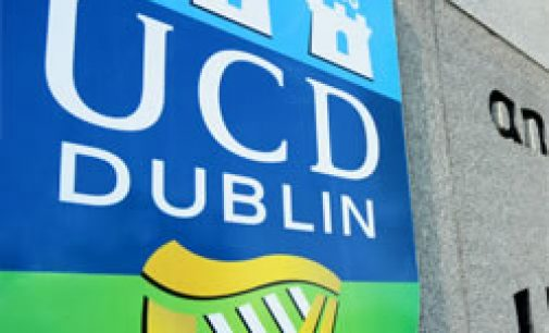 UCD School of Agriculture & Food Science: Irish agri-food sector 5th in EU in terms of innovation
