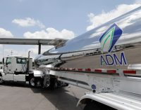 ADM Realigns Business Segments to Further Accelerate Growth